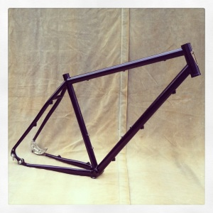 erics.finished.frame