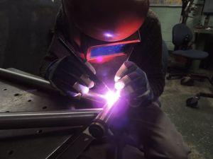 welding.006