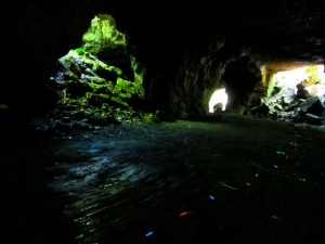 williamslake_cave