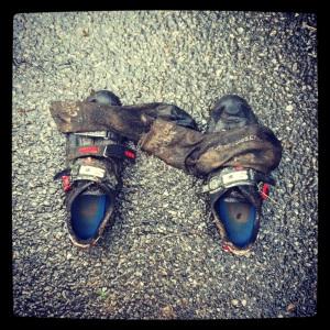 sos.muddyshoes