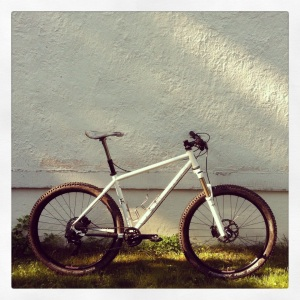 whitebike.finished