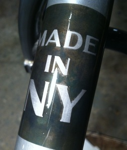 made.in.ny