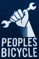 peoples.jersey.logo